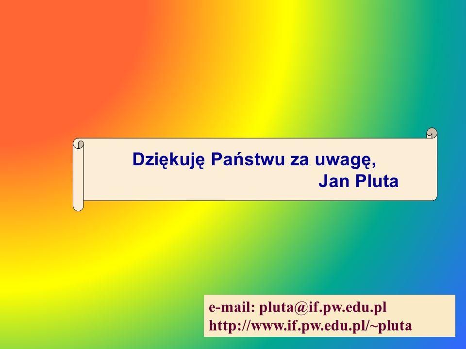 Pomnik Marii Skłodowskiej-Curie w parku przy ul. Wawelskiej w Warszawie Jaka będzie przyszłość promieniotwórczości w życiu człowieka ?...teraz kolej n