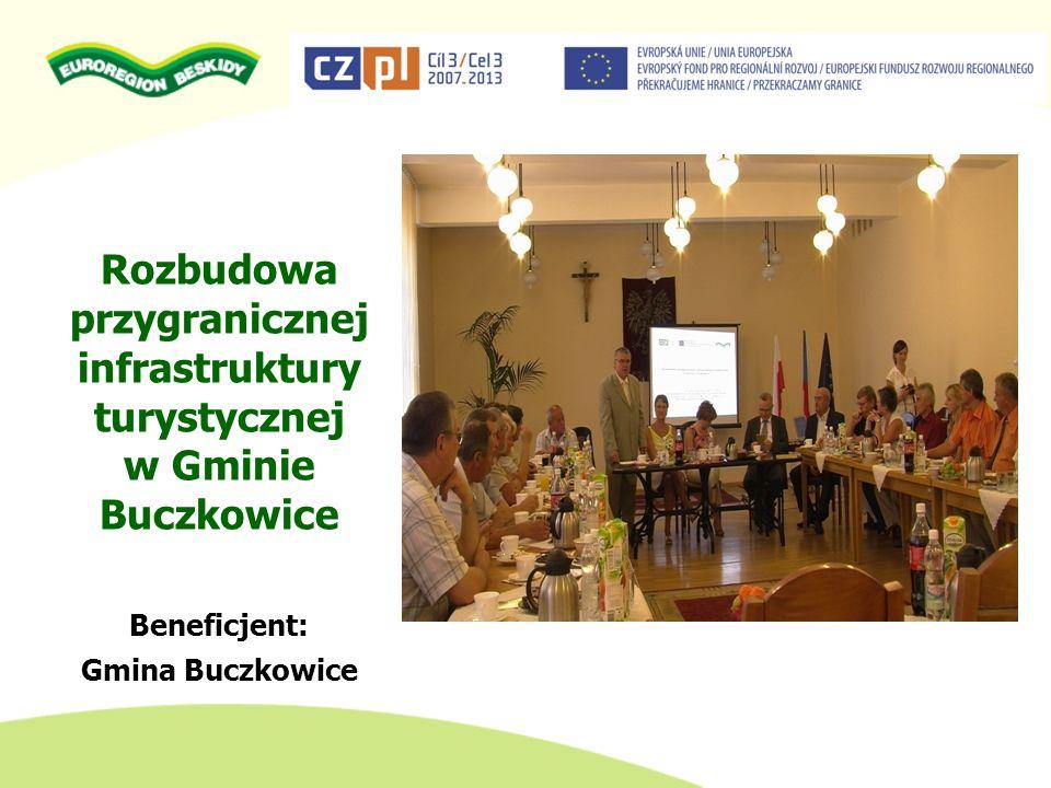 KWALIFIKOWALNOŚĆ DZIAŁAŃ Lista działań kwalifikowalnych w ramach Funduszu Mikroprojektów znajduje się w Wytycznych dla wnioskodawcy na str.