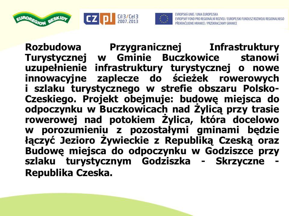 ALOKACJA W RAMACH POWT RCz-RP Fundusz Mikroprojektów 43.891.869 EUR alokacja dla polskiej części EUROREGIONU BESKIDY: 2 355 869,00 EUR łącznie na mikroprojekty 2 002 488,65 EUR z EFRR 235 586,90 EUR z budżetu państwa RP 30