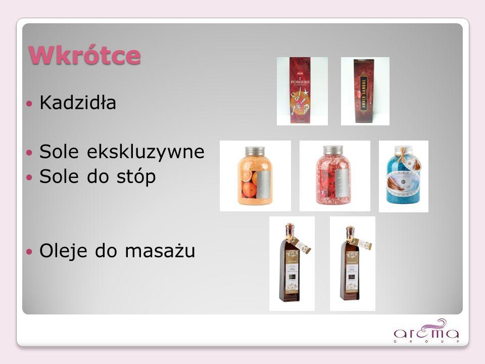 Zostań członkiem Aroma Group.Oszczędzaj 1. Kupuj Produkty bez marży i Oszczędzaj Marży 2.