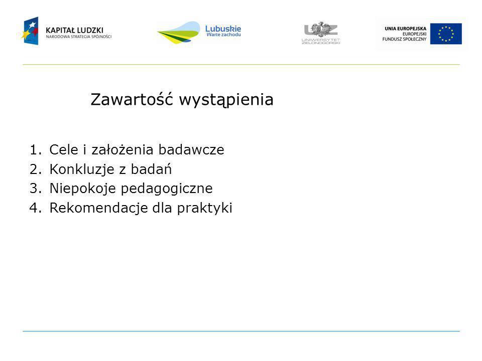 43 Projekt Życie Lubuszan.