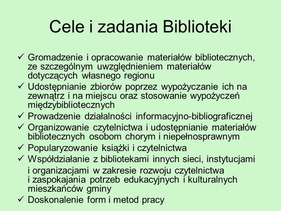 Promocja książki Polska da się lubić