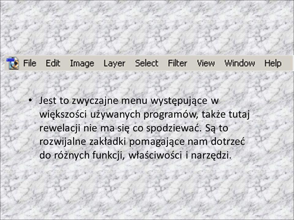 Kiedy chcemy zapisać przerobione zdjęcie w formacie jpg lub gif, aby móc je wykorzystać na stronie www, wysłać e-mailem, czy też oglądać na monitorze komputera - polecam metodę Save for Web.