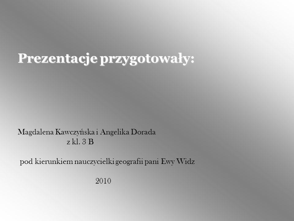 1 września 1974 roku przekształcono ją na filię Młodzieżowego Domu kultury w Pabianicach (dziś znajduje się na ul.