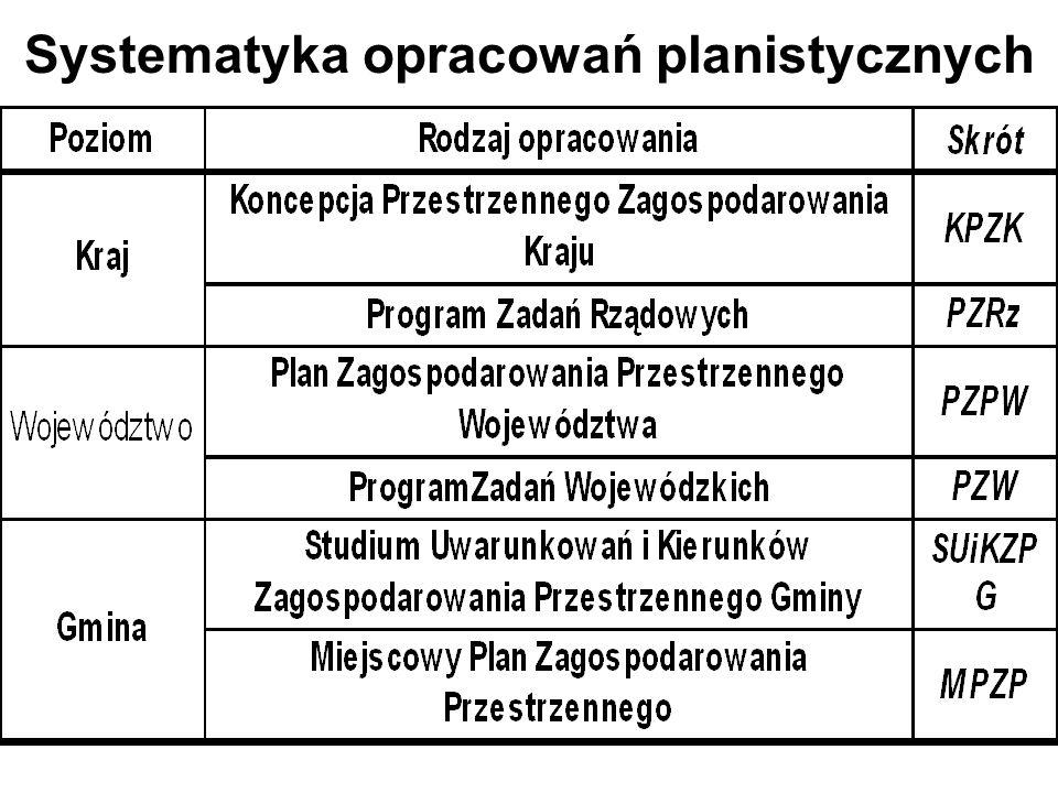 art. 2 pkt. 19
