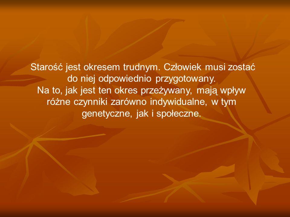 DZIĘKUJĘ ZA UWAGĘ OŚRODEK POMOCY SPOŁECZNEJ UL.SIEDLECKA 2A 72-010 POLICE TEL.091-4243840, FAX 091-4243841 ops@police.pl