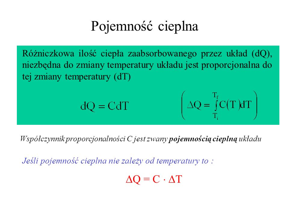 Promieniowanie 3. Promieniowanie Energia jest przenoszona jako fala elektromagnetyczna. E B Prawo Stefana - Boltzmanna = 6 10 -8 W/m 2 K e – wsp. emis