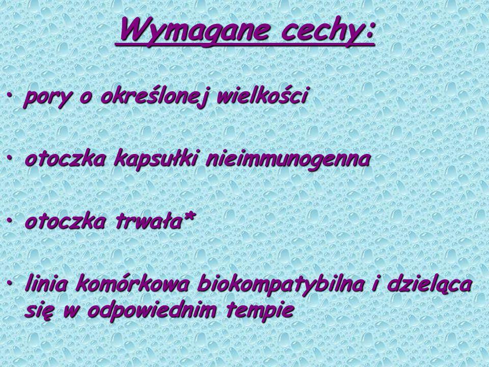 Źródła: http://www.huntington.pl/biblioteka/zagadka_hd.