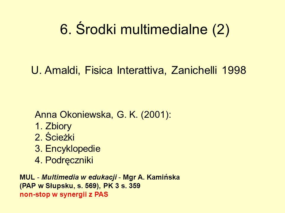 P.S.KALK - Kalkulatory graficzne - Mgr P. Miszta (IF WFAiIS UMK, s.