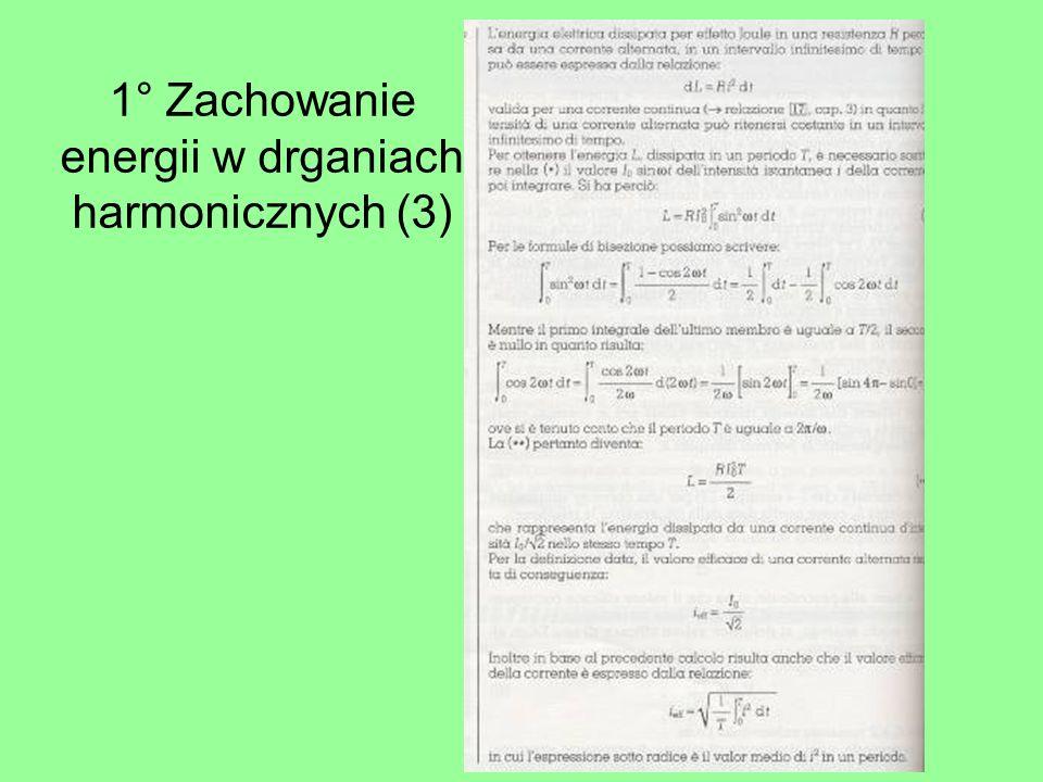 1° Zachowanie energii w drganiach harmonicznych (3)
