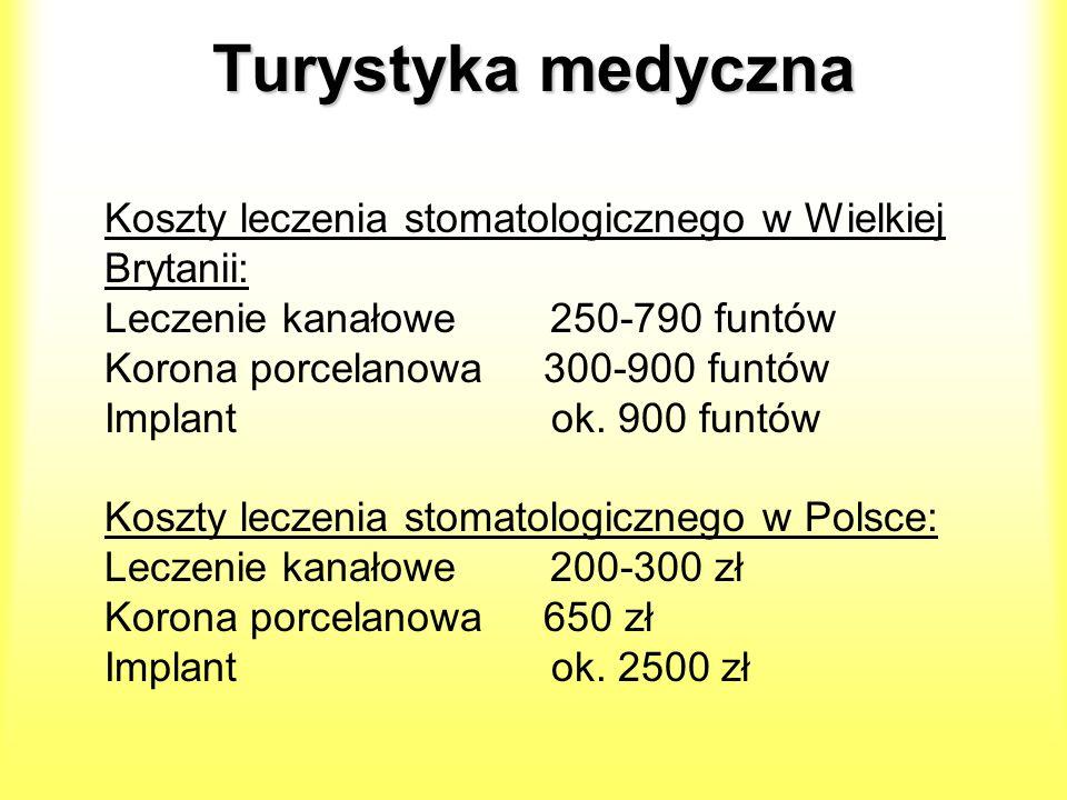Turystyka śmierci Turystyka śmierci Turystyka śmierci - wyjazdy do krajów, w których dozwolona jest eutanazja.