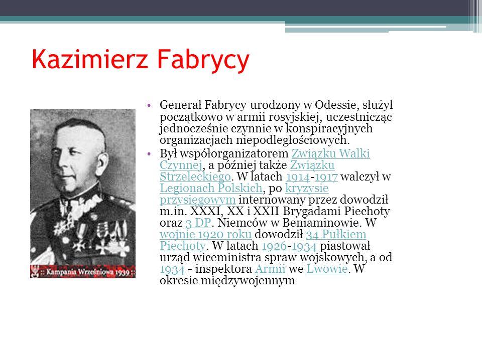 Tadeusz Kutrzeba (ur.15 kwietnia 1886 [1] w Krakowie, zm.