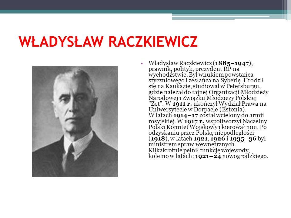 Edward Rydz-Śmigły Edward Rydz-Śmigły podczas I wojny światowej był oficerem I Brygady Legionów Polskich, komendantem Polskiej Organizacji Wojskowej (w 1917 roku).