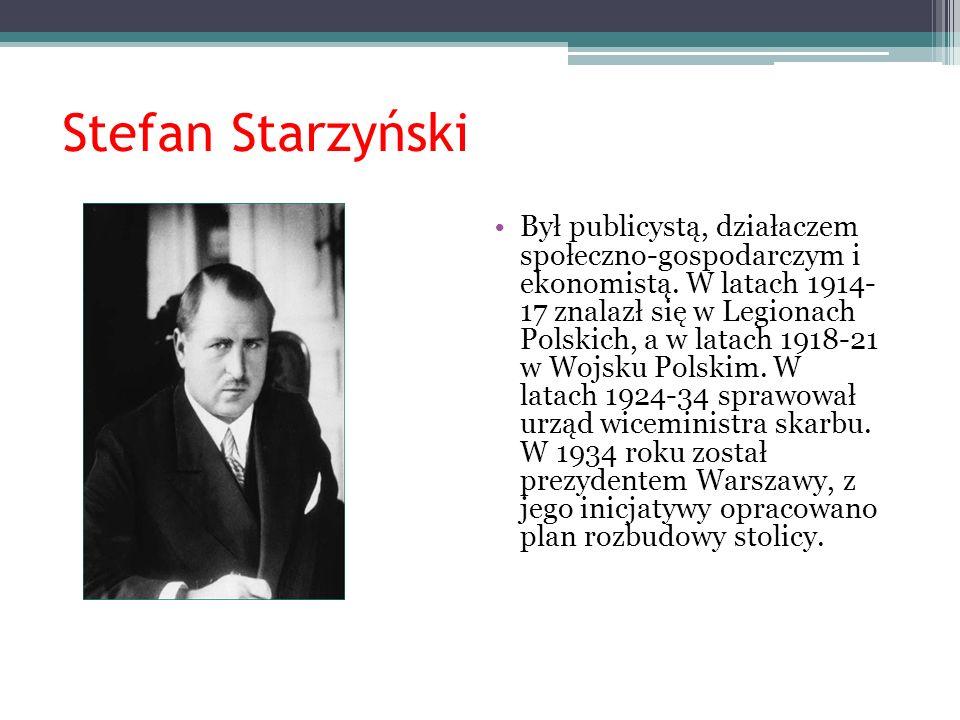 Wacław Grzybowski Był dyplomatą i filozofem.Współpracownik Kazimierza Bartla.