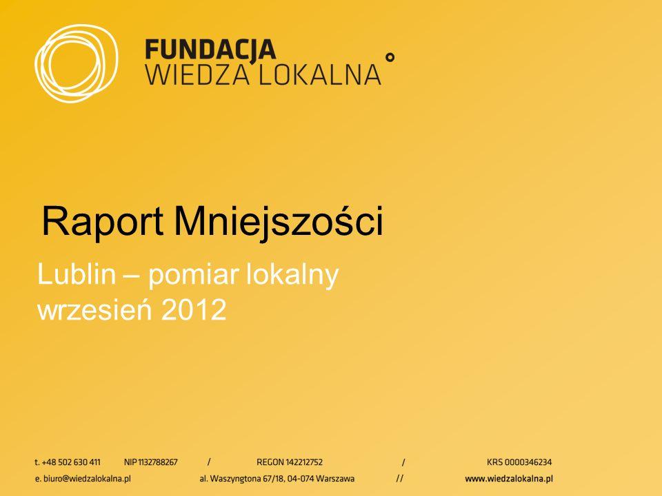 Uwagi metodologiczne Pomiar przeprowadzono we wrześniu 2012 Wypowiedzi internautów pochodziły z forum.gazeta.pl Łącznie zebrano 477 wypowiedzi internautów z czego 152 dot.