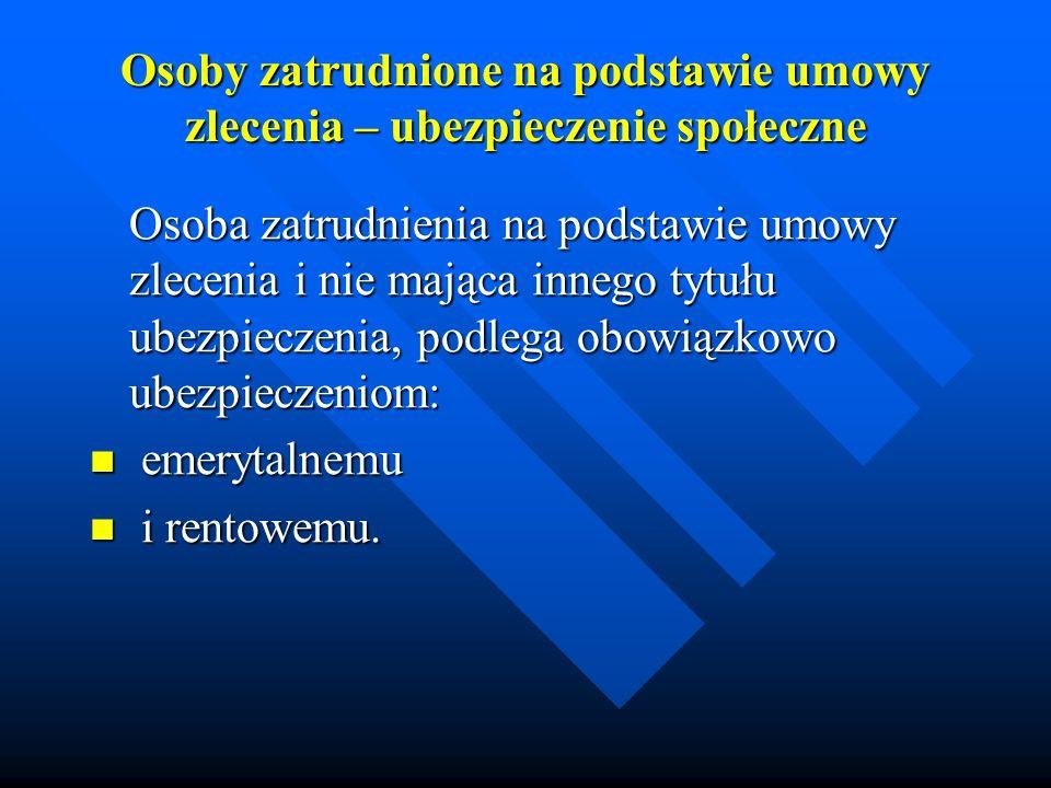 Podsumowanie: Kwota brutto 2000,00 zł.Kwota brutto 2000,00 zł.