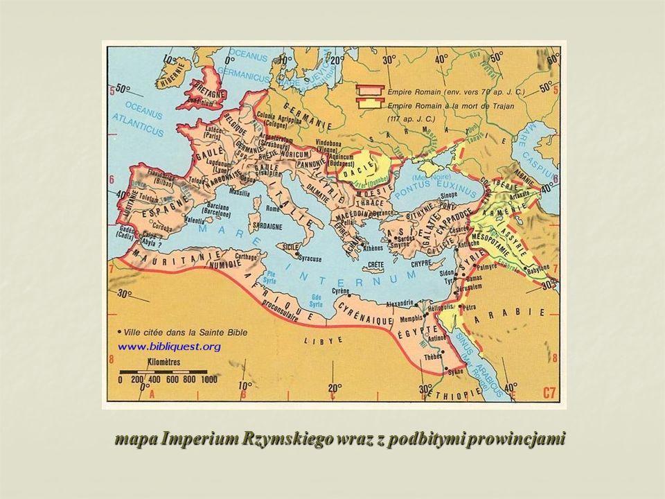 CHRONOLOGIA Monarchia rzymska – 753 – 509 r.p.n.e Monarchia rzymska – 753 – 509 r.