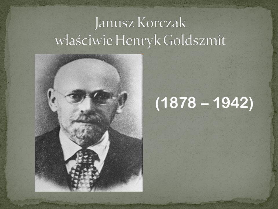 Urodził się 22 lipca 1878 w Warszawie.