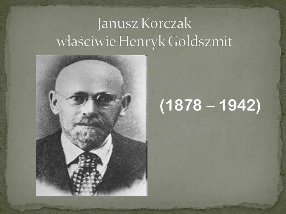 (1878 – 1942)