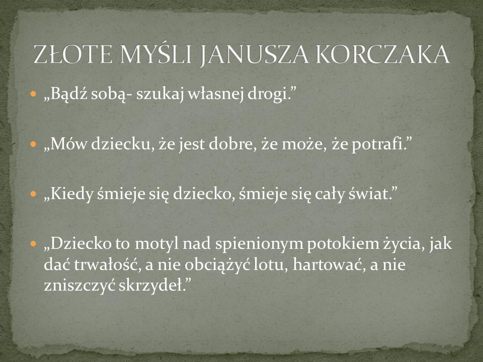 W Poznaniu działa 74.drużyna harcerska ESKAPADA im.