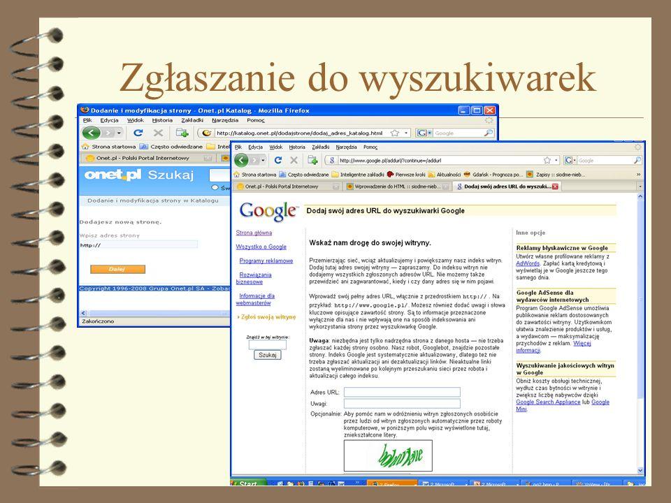 Wybrane atrybuty 4 wyrównanie tekstu text-align: left right center justify 4 podkreślanie tekstu: text-decoration: underline overline none 4 kolor tek
