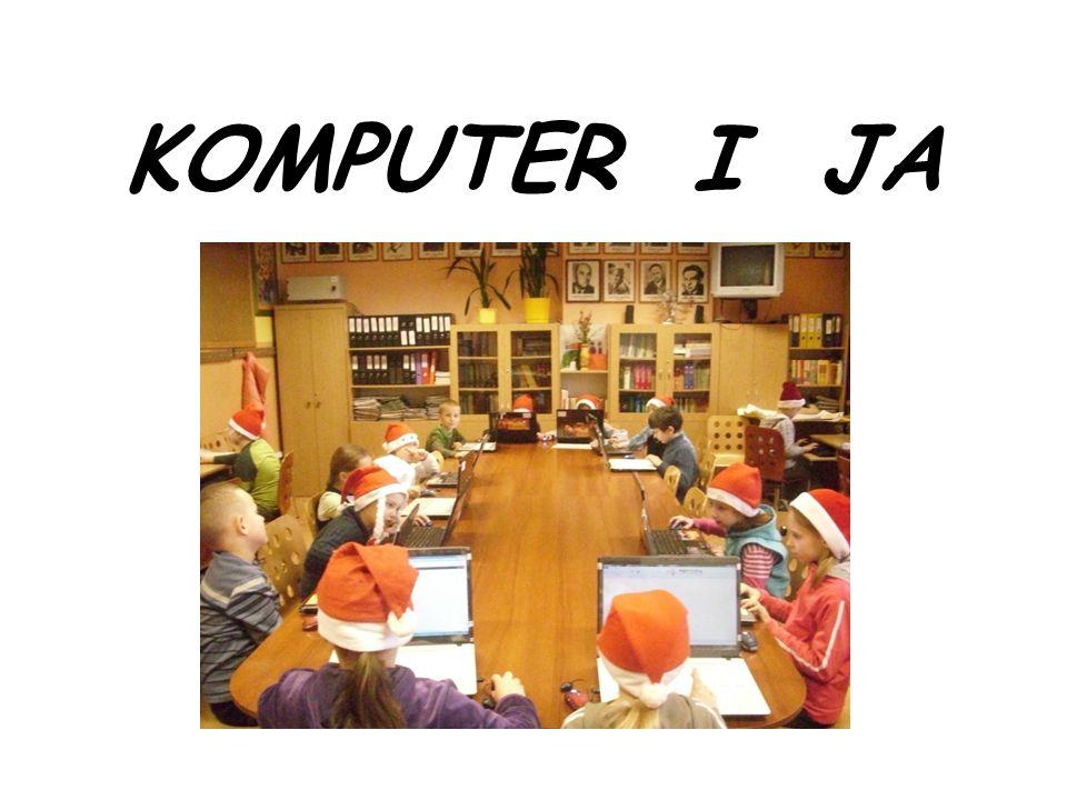 Przypomnienie kodeksu 2,0 Wyszukiwaliśmy naszą szkołę i wchodziliśmy w szkołę z klasą 2,0.