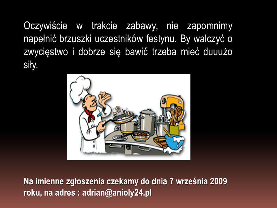 Akademia Wychowania Fizycznego im.