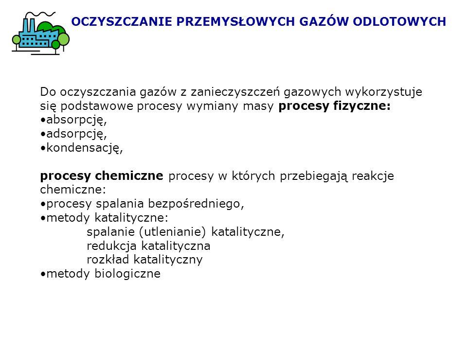 Elektrownia wytwarza 20% całkowitej energii wytwarzanej w Polsce Powstała w latach 1982-1988.