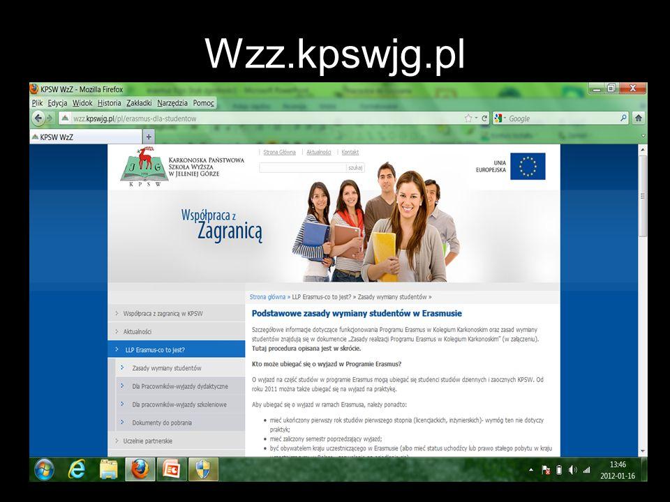 Wzz.kpswjg.pl