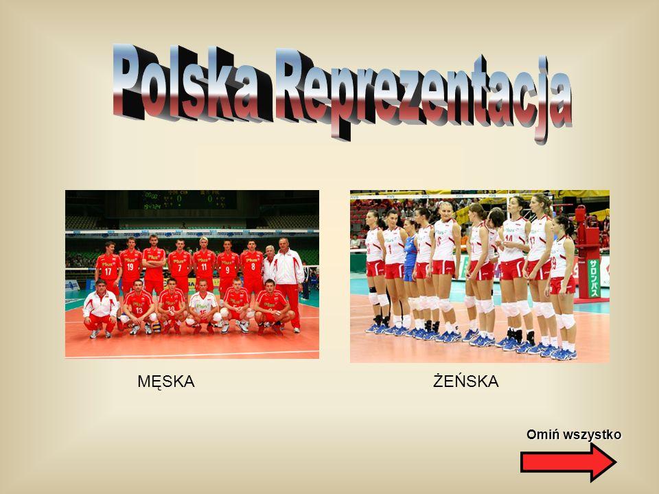 Jerzy Matlak (ur. 21 czerwca 1945 w Łodzi) - polski trener siatkarski, zdobywca osiemnastu medali Mistrzostw Polski i dziewięciu Pucharów Polski, sele