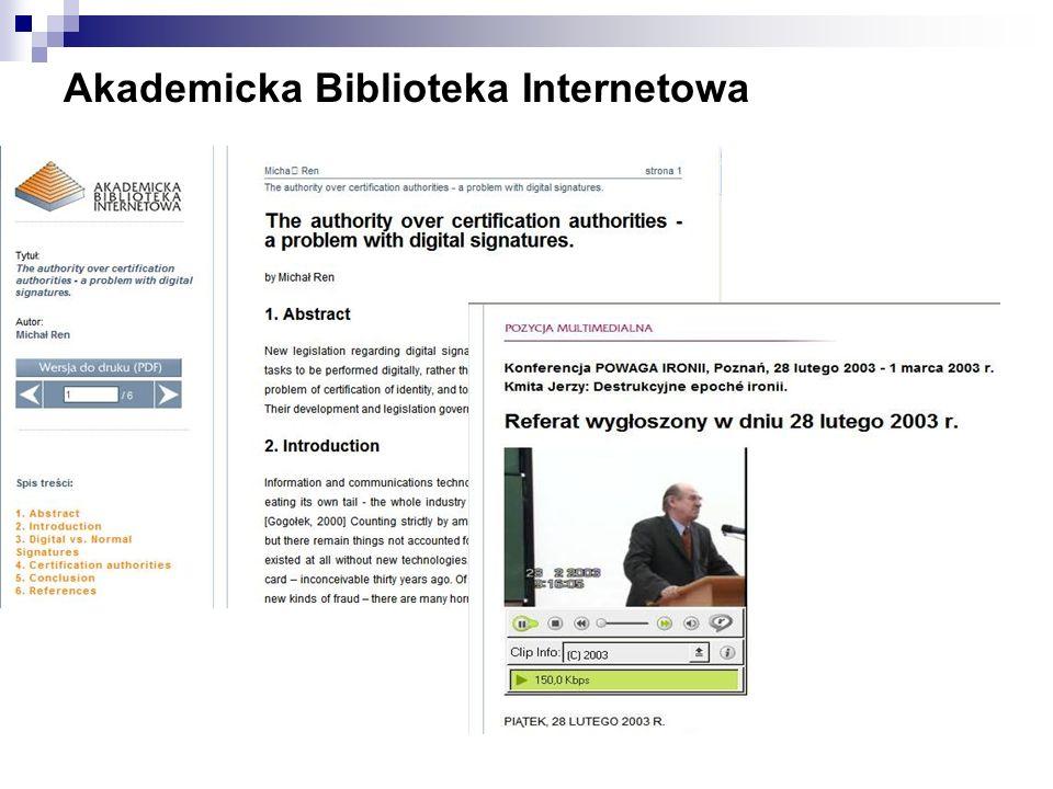 Kujawsko-Pomorska Biblioteka Cyfrowa