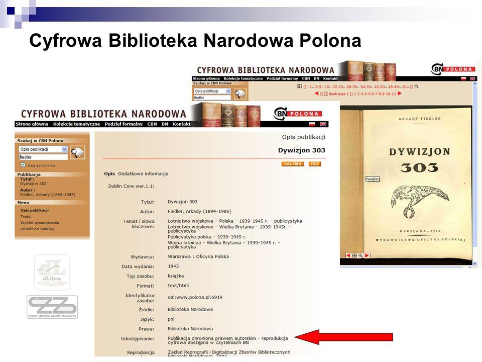 Dziękuję za uwagę Katarzyna Ślaska k.slaska@bn.org.pl Konferencja Przeciwdziałanie piractwu intelektualnemu, 25.04.2008