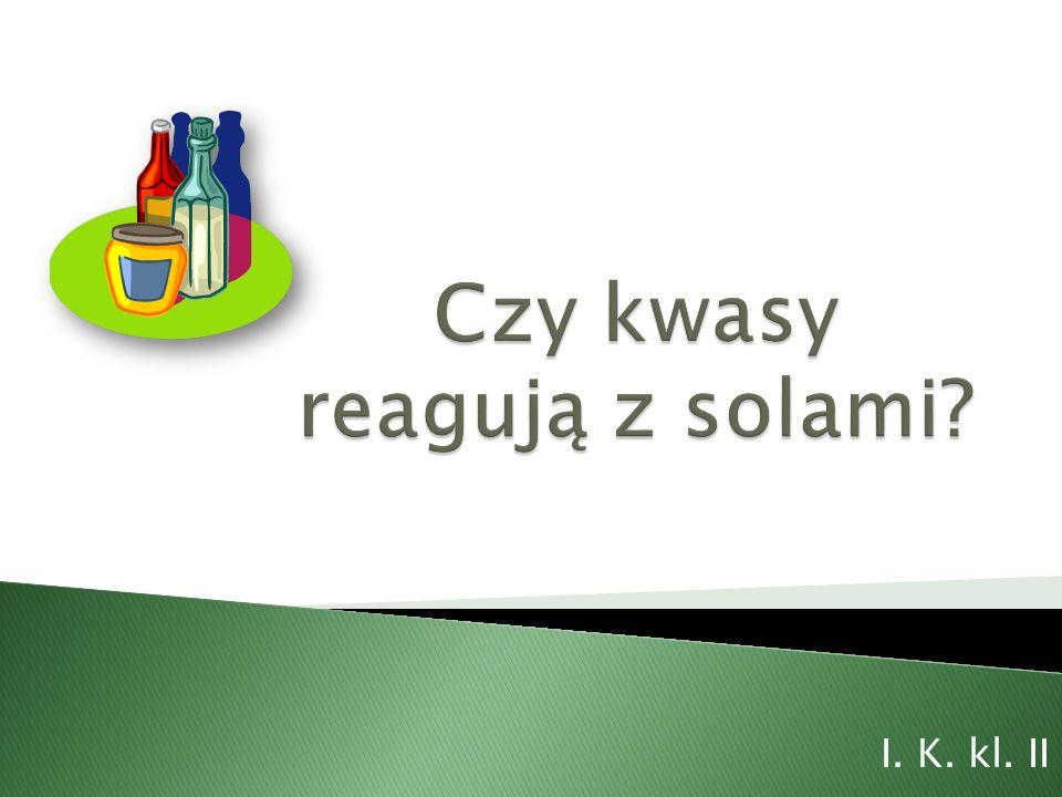 I. K. kl. II