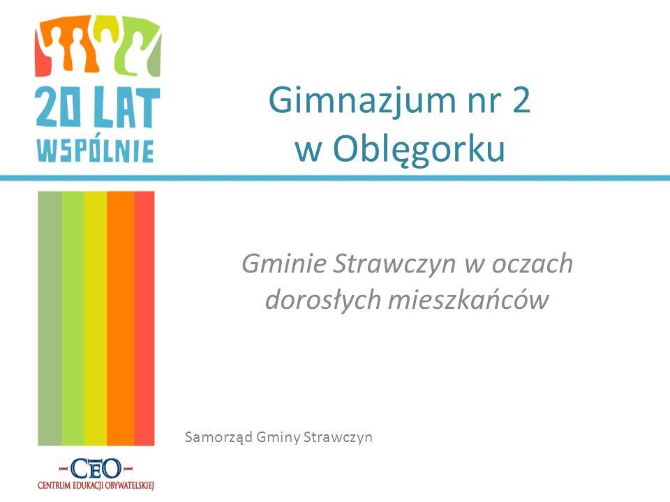 Nasza Gmina Gmina Strawczyn, położona jest w środkowej części województwa świętokrzyskiego, a w zachodniej części Gór Świętokrzyskich.