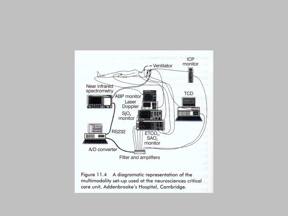 Budowanie Świadczenia Okolica ciała: Kończyna dolna Alloplastyka Stawu Biodrowego 001RZ REF X (G) wynika z EBM Brak zgody chorego – znieczulenie ogólne (kto ponosi koszty?)