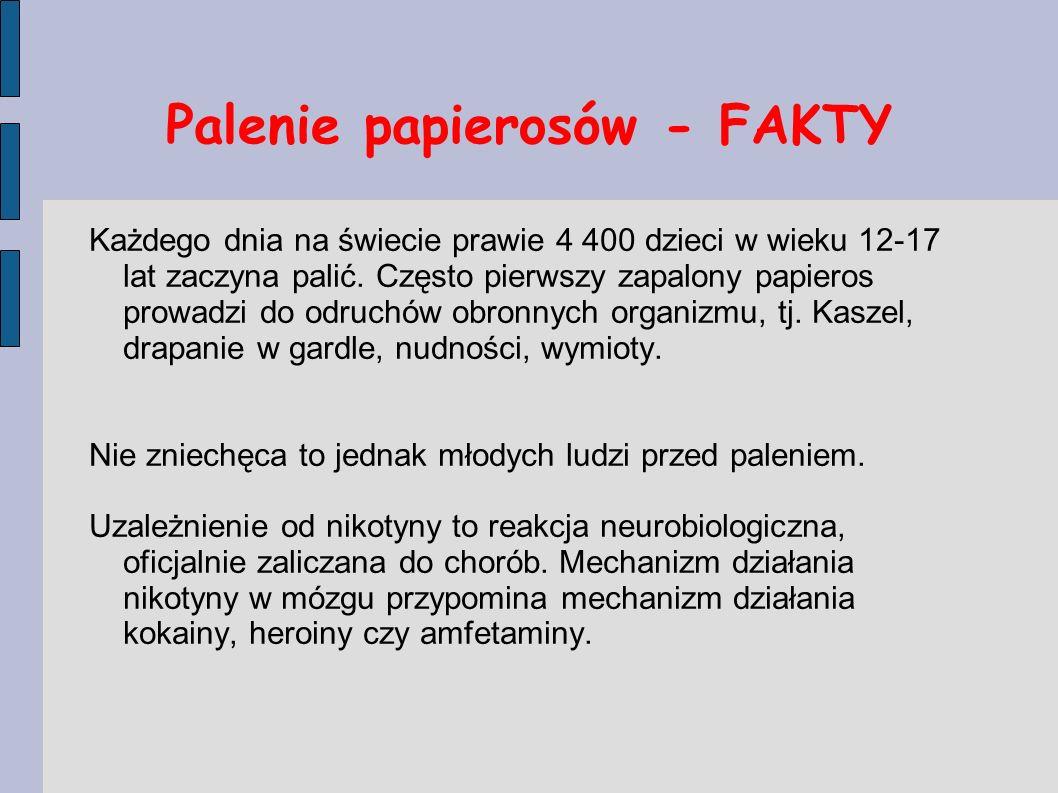 Badanie szkodliwości e-papierosów Naukowcy z Instytutu Medycyny Pracy i Zdrowia Środowiskowego w Sosnowcu badają wpływ papierosa elektronicznego na zdrowie.