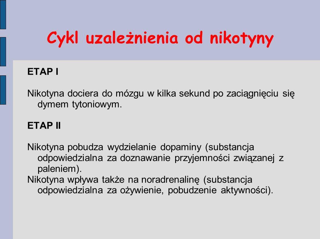 Badanie szkodliwości e-papierosów Prof.