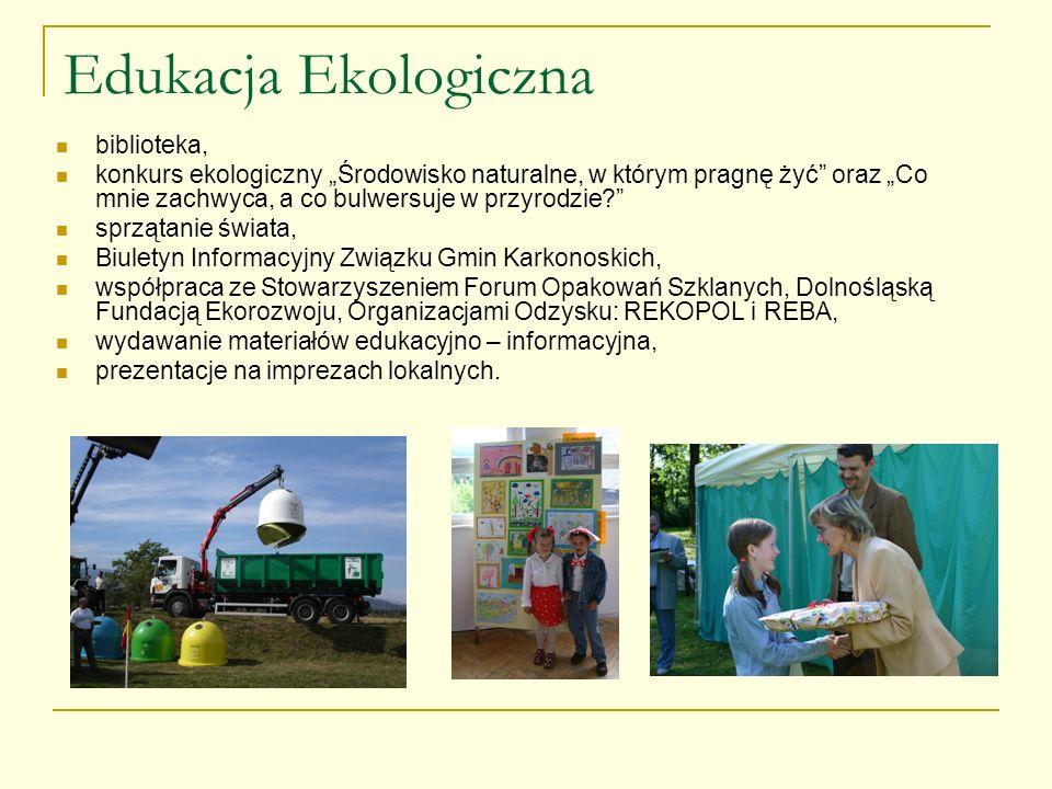 Edukacja Ekologiczna biblioteka, konkurs ekologiczny Środowisko naturalne, w którym pragnę żyć oraz Co mnie zachwyca, a co bulwersuje w przyrodzie? sp