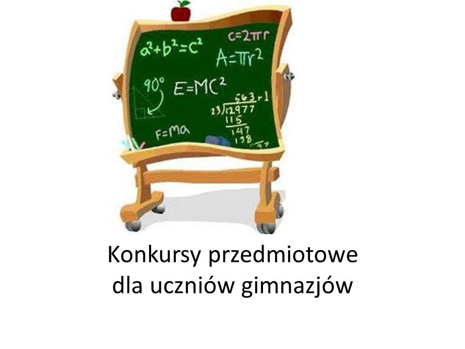 Język niemiecki StatystykiWartości Średnia 38,60 Mediana 38,00 Moda Wielokr.