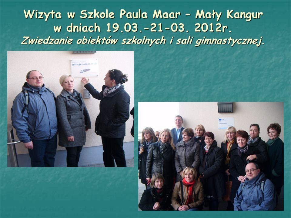 Dziękujemy za uwagę.Zapraszamy na naszą stronę internetową: www.spkleka.pl Dziękujemy za uwagę.