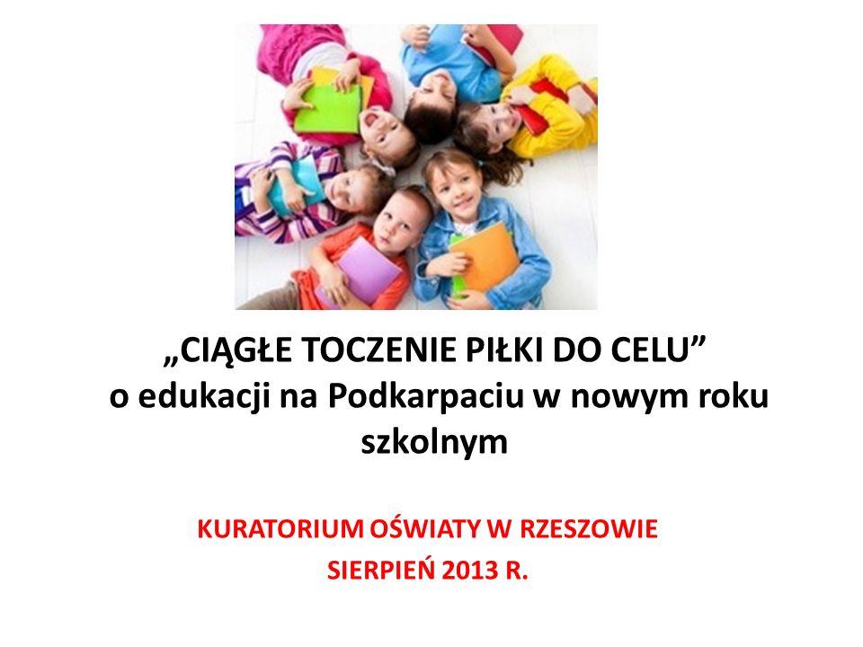 LIKWIDACJE 2011/2012 179