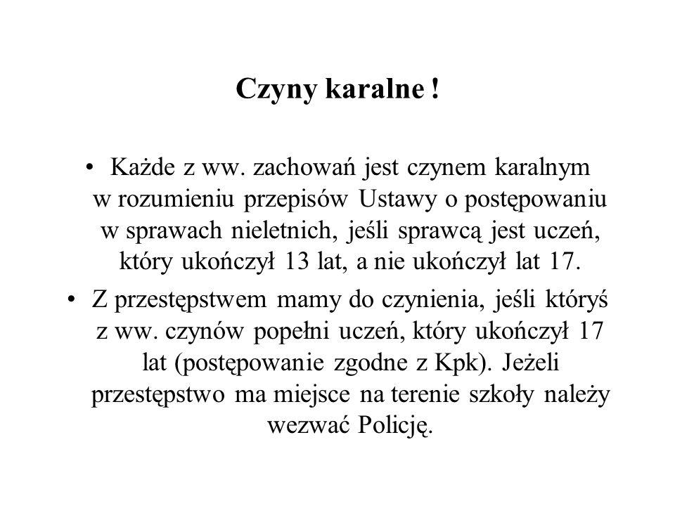 Cd.Art.199 kk.
