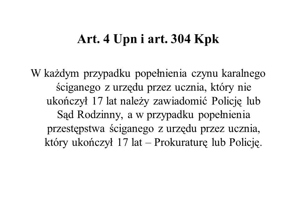 Cd.Art. 200 kk.