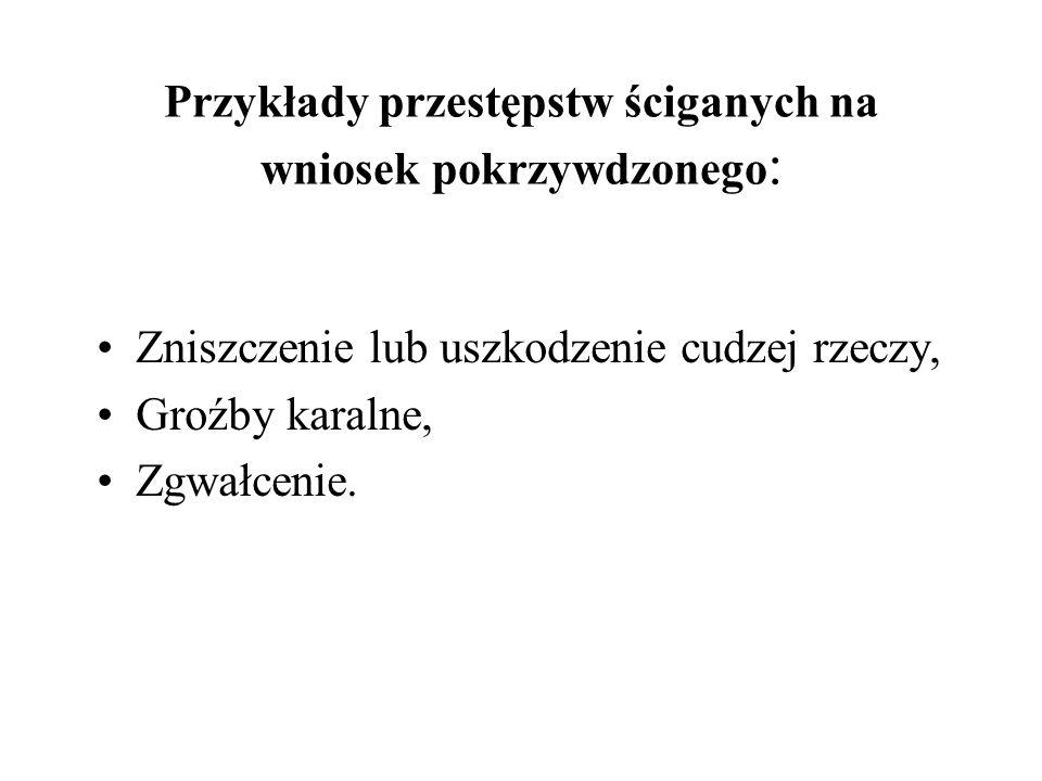Dwaj uczniowie przyznali się do rozpylenia gazu RMF RMF Wtorek, 25 listopada (12:16) Do rozpylenia gazu pieprzowego w szkole średniej w Żaganiu w Lubuskiem przyznali się dwaj uczniowie.