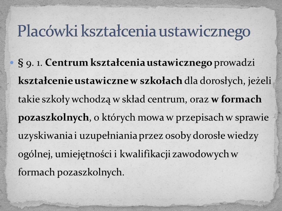 III SA/Wa 344/08 w Warszawie wyrok wsa2008-05- 06 LEX nr 477189 1.