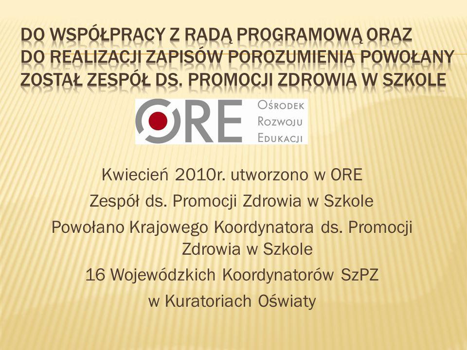Dotychczasowe działania w zakresie żywienia uczniów Wymiar obowiązkowych lekcji WF w Polsce należy do największych w Europie, ale odsetek nastolatków o niskim poziomie aktywności fizycznej jest zbliżony do średniego w UE.