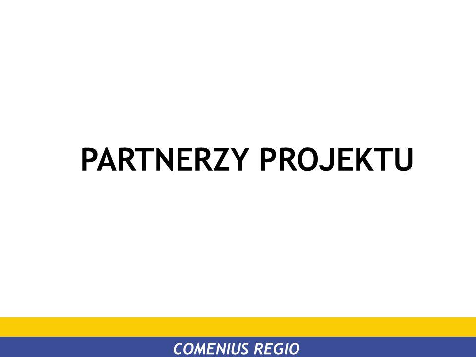 W ramach Projektu Comenius Regio Kuratorium Oświaty w Poznaniu będzie koordynować i ewaluować procesy rozwoju szkół biorących udział w projekcie.