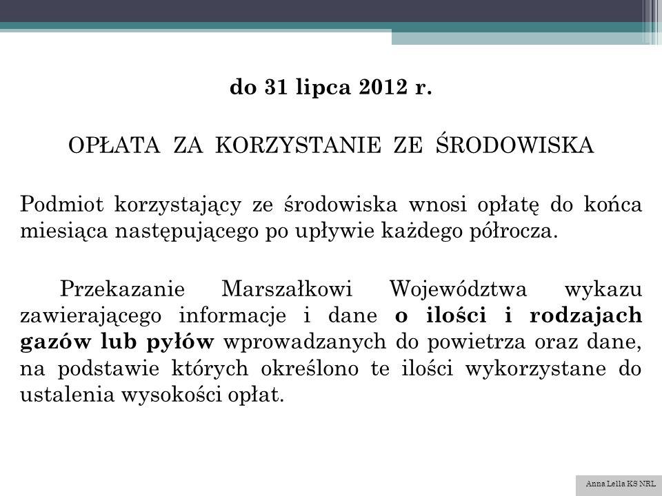Ustawa z dnia 29 czerwca 1995 r.o statystyce publicznej.