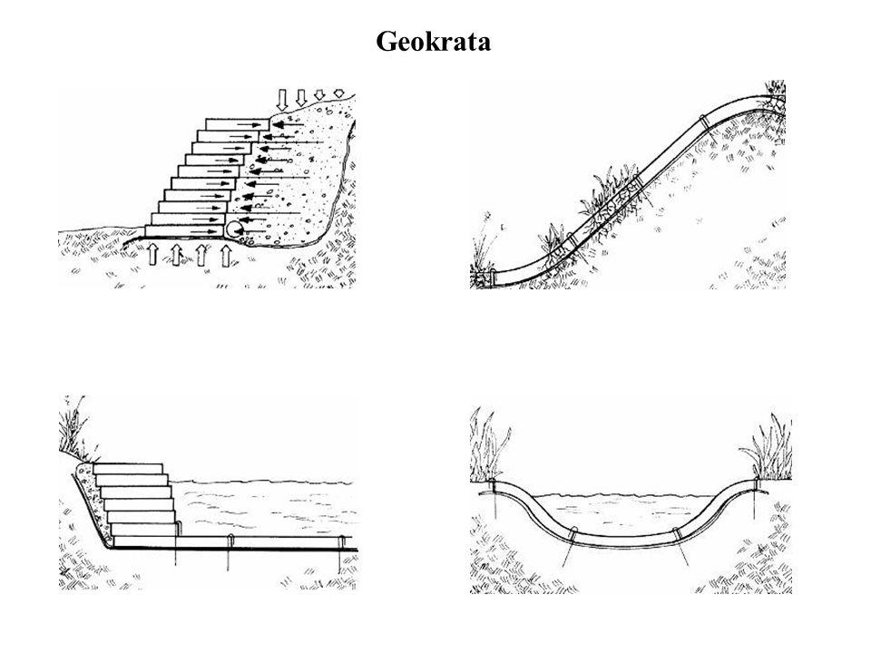 Geokrata