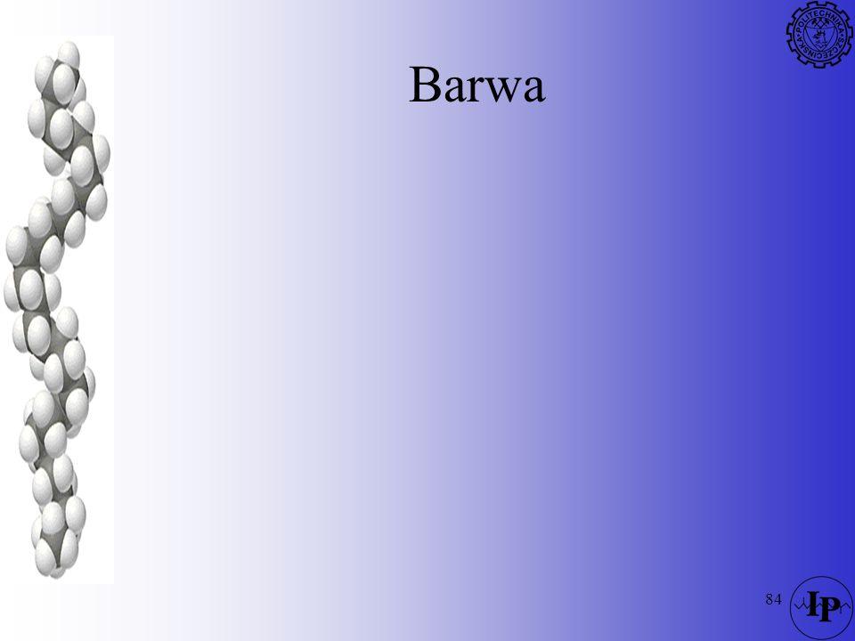 84 Barwa